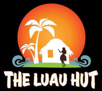 The Luau Hut, Hawaiian Catering Arizona, Hawaiian Catering Chandler, AZ, The Luau Hut Chandler, AZ, Best Hawaiian Food Arizona